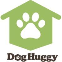 株式会社DogHuggy