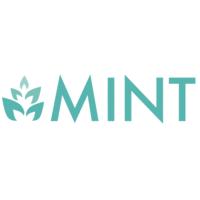 MINT株式会社