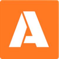 株式会社アーキベース