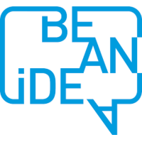 Be An Idea