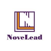 株式会社NoveLead(ノヴェリード)