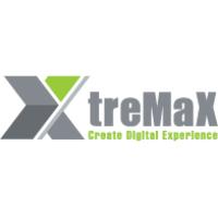 Xtremax Pte Ltd.