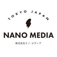 株式会社ナノ・メディア