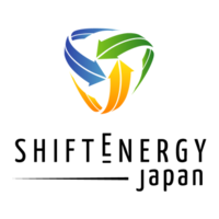 Shift Energy Japan, KK