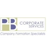 PB Corporate Services Pte Ltd