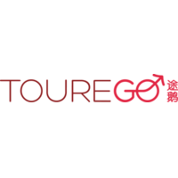 Tourego Pte. Ltd.