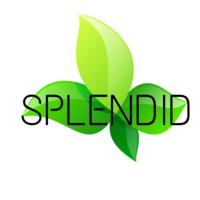 株式会社SPLENDID