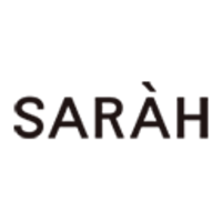 株式会社SARAH
