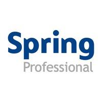 Spring Professional Japan