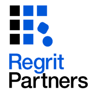 Regrit Partners