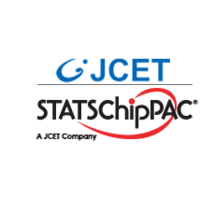 STATS ChipPAC Pte. Ltd