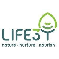 Life3 Biotech