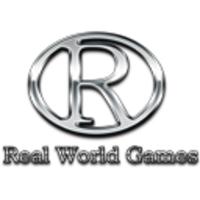 リアルワールドゲームス株式会社
