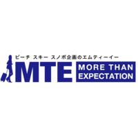 株式会社MTE