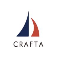 株式会社クラフタ