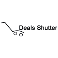 Dealsshutter