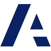 Anaplan Japan株式会社