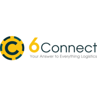 6Connect Pte. Ltd.