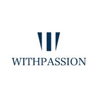 株式会社ウィズパッション
