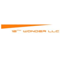 12th wonder llcの会社情報 wantedly