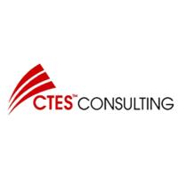 CTES Consulting Pte Ltd.