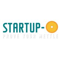 Startup-O