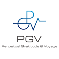 PGV株式会社