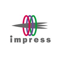 株式会社Impress Professional Works