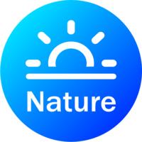 Nature Japan, Inc.