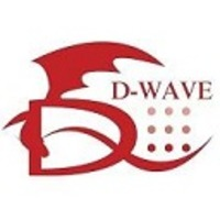 株式会社 D-ウェーブ
