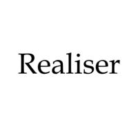 株式会社Realiser