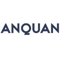Anquan