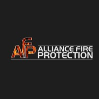 Alliance Fire Protection, Inc.