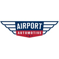 Airport Automotive