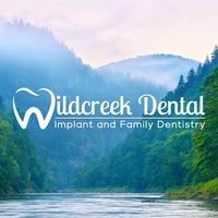Wildcreek Dental - Dr. Austin Cope