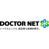 株式会社ドクターネット
