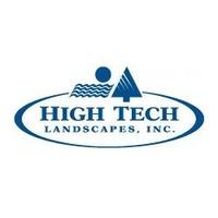 High Tech Landscapes, INC.
