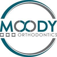 Moody Orthodontics