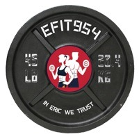 Efit954