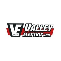 Valley Electric, Inc
