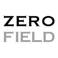 株式会社ゼロフィールド