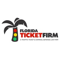 Florida Ticket Firm