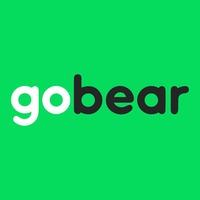 GoBear Hong Kong