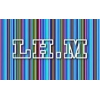 LH.M Advertising Pte Ltd