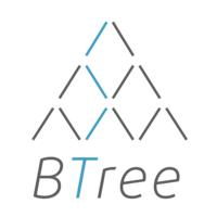株式会社BTree