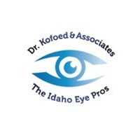 Idaho Eye Pros