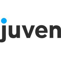 Juven Limited