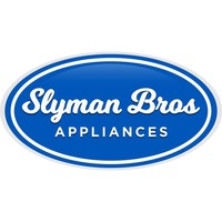 Slyman Bros Appliances