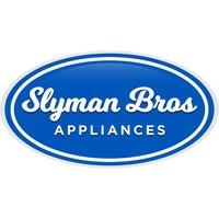 Slyman Bros Appliances