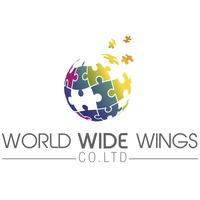 株式会社ワールドワイドウィングス